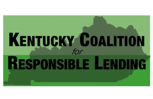 KY Coalition for Responsible Lending