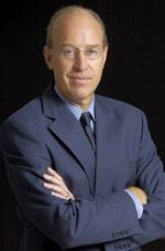 KET's Bill Goodman